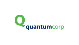 Quantumcorp